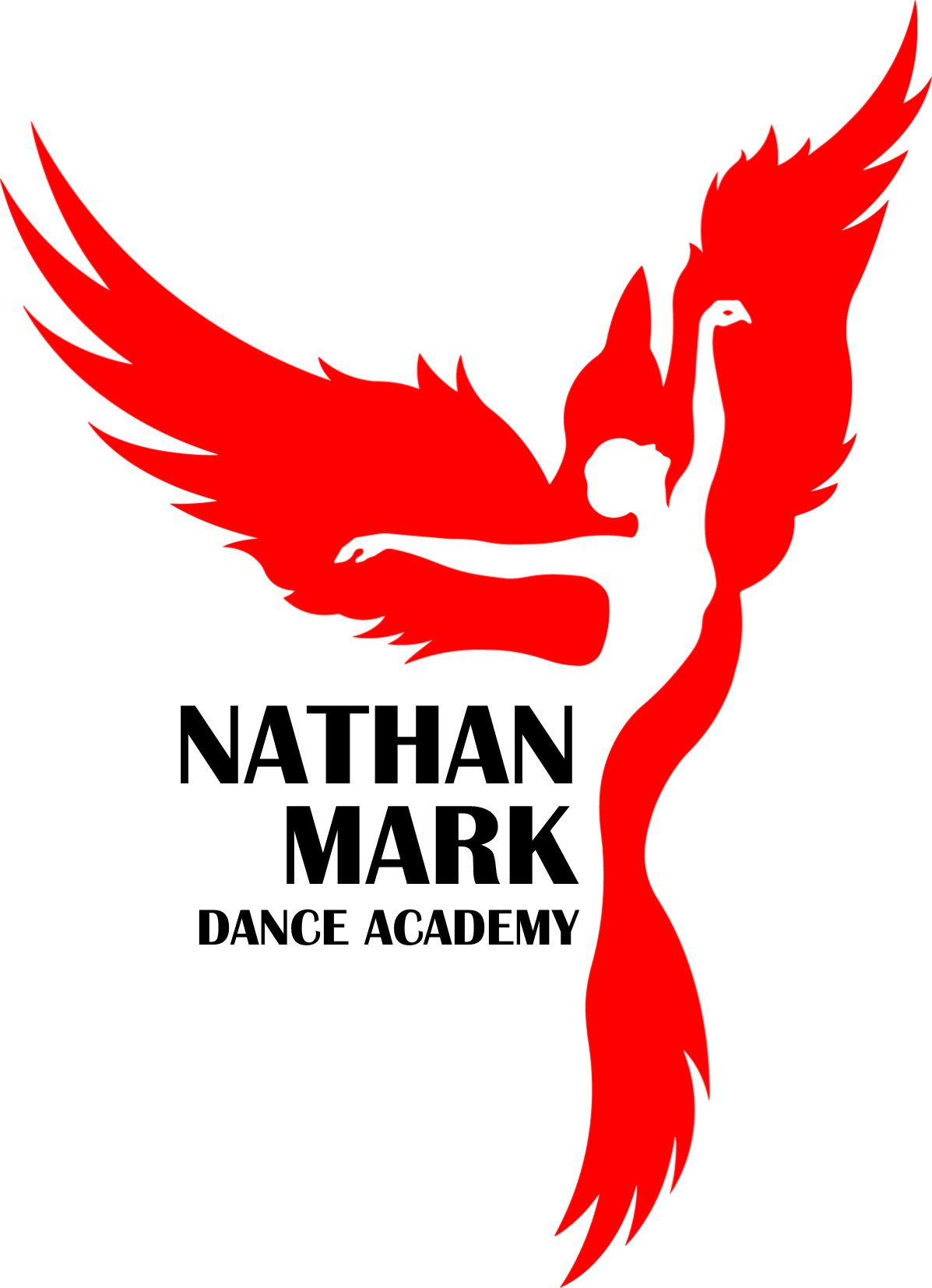 Nathan Mark Dance Academy